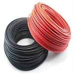 cables para instalar vitroceramica